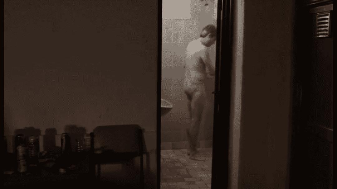 film review: La Noche